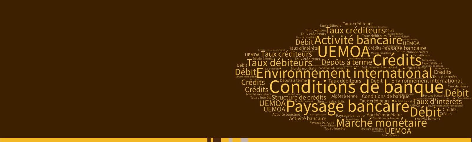 BCEAO | Banque Centrale des Etats de l'Afrique de l'Ouest