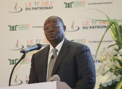 """Résultat de recherche d'images pour """"Abidjan, Bceao"""""""